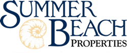 Summer Beach Properties - Amelia Island Real Estate